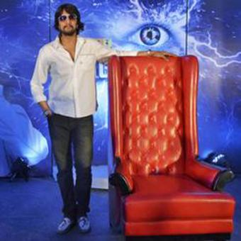 https://www.indiantelevision.com/sites/default/files/styles/340x340/public/images/tv-images/2014/05/24/kbckannada.jpg?itok=1xX32Yor