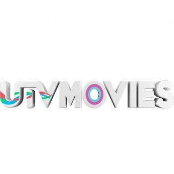 https://www.indiantelevision.com/sites/default/files/styles/340x340/public/images/tv-images/2014/05/24/utv_movies.jpg?itok=U6ox16bf