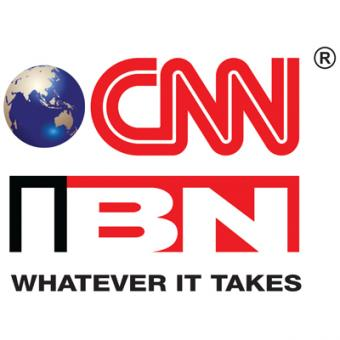 https://www.indiantelevision.com/sites/default/files/styles/340x340/public/images/tv-images/2014/05/26/CNN-IBN.jpg?itok=2jz8WUF7
