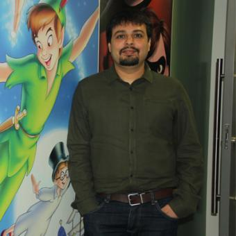 https://www.indiantelevision.com/sites/default/files/styles/340x340/public/images/tv-images/2014/05/26/IMG_0510.jpg?itok=7vB1RhtL