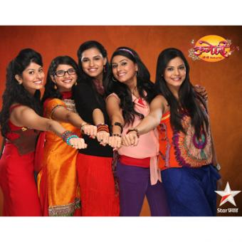 https://www.indiantelevision.com/sites/default/files/styles/340x340/public/images/tv-images/2014/05/29/ENDEMOL.jpg?itok=dTf68xsy