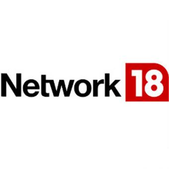 https://www.indiantelevision.com/sites/default/files/styles/340x340/public/images/tv-images/2014/05/29/network18.jpg?itok=8DtDNO84