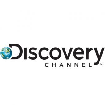 https://www.indiantelevision.com/sites/default/files/styles/340x340/public/images/tv-images/2014/05/30/discovery_india.jpg?itok=GNsNJNg1