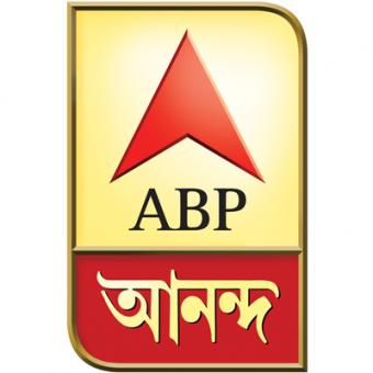 http://www.indiantelevision.com/sites/default/files/styles/340x340/public/images/tv-images/2014/06/07/abp_ananda_logo.jpg?itok=XYgE57YA