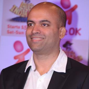 https://www.indiantelevision.com/sites/default/files/styles/340x340/public/images/tv-images/2014/06/07/ajitthakur.JPG?itok=Ioc2tR13
