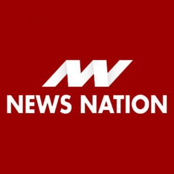 https://www.indiantelevision.com/sites/default/files/styles/340x340/public/images/tv-images/2014/06/07/news_nation.jpg?itok=QKrW0fcc