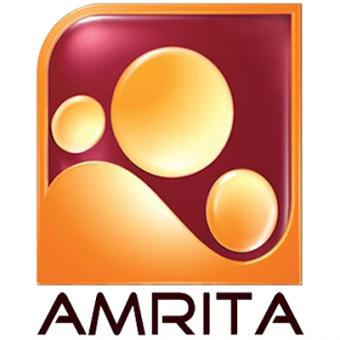 http://www.indiantelevision.com/sites/default/files/styles/340x340/public/images/tv-images/2014/06/10/Amrita.jpg?itok=z6Gf54YK