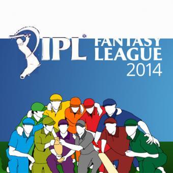 http://www.indiantelevision.com/sites/default/files/styles/340x340/public/images/tv-images/2014/06/11/IPL.jpg?itok=boBFBYU3