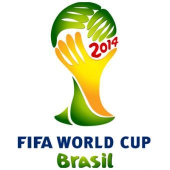 https://www.indiantelevision.com/sites/default/files/styles/340x340/public/images/tv-images/2014/06/14/fifa_logo.jpg?itok=u7X4aGZ1