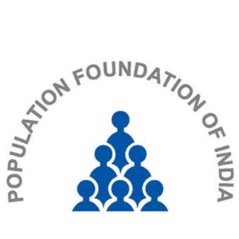 https://www.indiantelevision.com/sites/default/files/styles/340x340/public/images/tv-images/2014/06/17/population.jpg?itok=1K4SjB_U