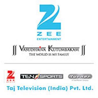 https://www.indiantelevision.com/sites/default/files/styles/340x340/public/images/tv-images/2014/06/17/taj.jpg?itok=4UqQ_Vy9