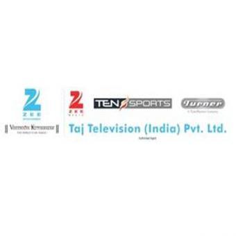 https://www.indiantelevision.com/sites/default/files/styles/340x340/public/images/tv-images/2014/06/19/taj.JPG?itok=jy4gcQbj