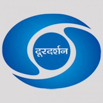https://www.indiantelevision.com/sites/default/files/styles/340x340/public/images/tv-images/2014/06/20/Doordarshan_logo_0.jpg?itok=Wt51u5Pd