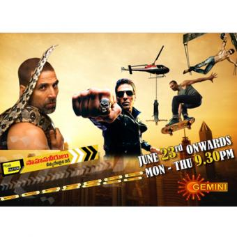 https://www.indiantelevision.com/sites/default/files/styles/340x340/public/images/tv-images/2014/06/20/fear_factor.jpg?itok=UuQ9pHqm