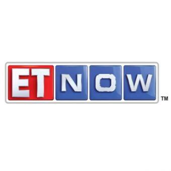 http://www.indiantelevision.com/sites/default/files/styles/340x340/public/images/tv-images/2014/06/20/image002.jpg?itok=Esd2ubbb