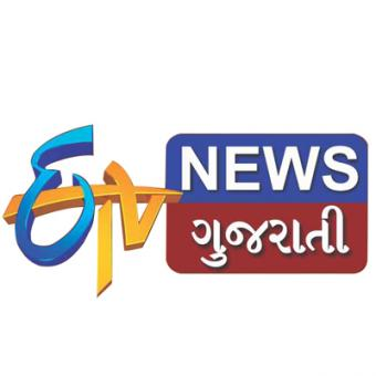 https://www.indiantelevision.com/sites/default/files/styles/340x340/public/images/tv-images/2014/06/21/ETVNEWLOGO.jpg?itok=U1n5k9C7