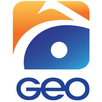 https://www.indiantelevision.com/sites/default/files/styles/340x340/public/images/tv-images/2014/06/21/geo.jpg?itok=9K93pPMc