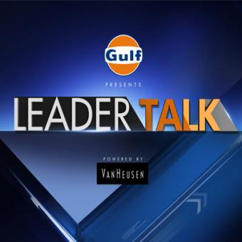 https://www.indiantelevision.com/sites/default/files/styles/340x340/public/images/tv-images/2014/06/24/leader_talk.jpg?itok=BLhIZaJW