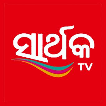 https://www.indiantelevision.com/sites/default/files/styles/340x340/public/images/tv-images/2014/06/26/TAMTVratings.jpg?itok=xgKP20Ag