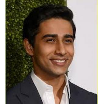 https://www.indiantelevision.com/sites/default/files/styles/340x340/public/images/tv-images/2014/06/26/surajsharma.JPG?itok=1-ob1B_6