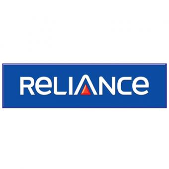 https://www.indiantelevision.com/sites/default/files/styles/340x340/public/images/tv-images/2014/07/02/reliance.jpg?itok=wSwPGxpB