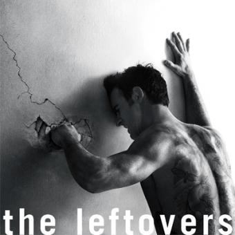http://www.indiantelevision.com/sites/default/files/styles/340x340/public/images/tv-images/2014/07/03/New-HBO-Series---The-Leftovers-Season-1-on-HBO-Defined-on-6th-July.jpg?itok=yH0k8RNP