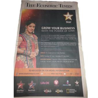 https://www.indiantelevision.com/sites/default/files/styles/340x340/public/images/tv-images/2014/07/03/economics_t_0.jpg?itok=s6e7wBGy