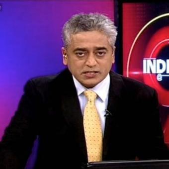 https://www.indiantelevision.com/sites/default/files/styles/340x340/public/images/tv-images/2014/07/04/rajdeepfinal.jpg?itok=C5uGAYIK
