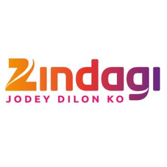 https://www.indiantelevision.com/sites/default/files/styles/340x340/public/images/tv-images/2014/07/04/zee.jpg?itok=nOzGTCyE