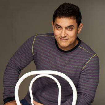 https://www.indiantelevision.com/sites/default/files/styles/340x340/public/images/tv-images/2014/07/05/aamirkhan.jpg?itok=C9RyRWqT