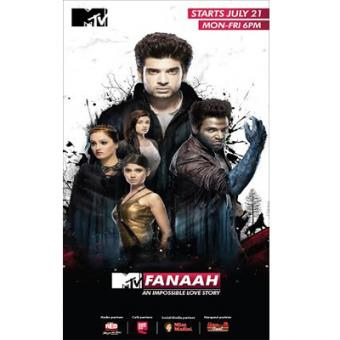 http://www.indiantelevision.com/sites/default/files/styles/340x340/public/images/tv-images/2014/07/05/fanna.jpg?itok=WUD8hCG3