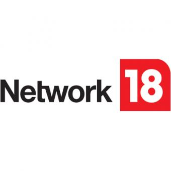 https://www.indiantelevision.com/sites/default/files/styles/340x340/public/images/tv-images/2014/07/07/network18-logo_0.jpg?itok=xzjIIbv1