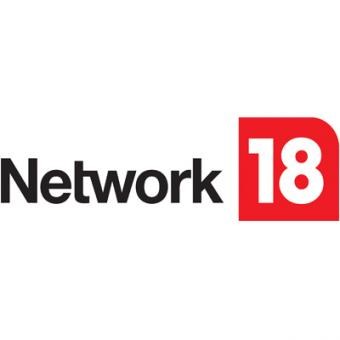 https://www.indiantelevision.com/sites/default/files/styles/340x340/public/images/tv-images/2014/07/09/network18-logo_0.jpg?itok=C0nmoQyN