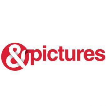 https://www.indiantelevision.com/sites/default/files/styles/340x340/public/images/tv-images/2014/07/10/%26Pictures.jpg?itok=ERplCqxX