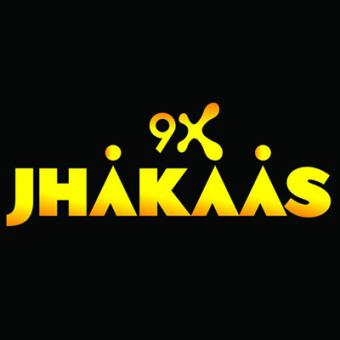 https://www.indiantelevision.com/sites/default/files/styles/340x340/public/images/tv-images/2014/07/10/9XJhakaas.jpg?itok=4I5p5cPZ