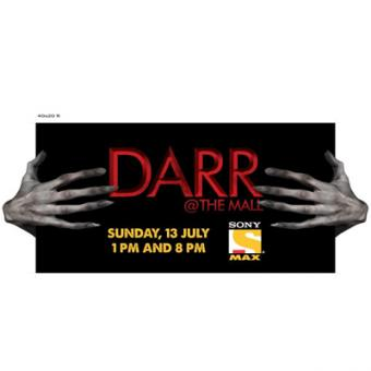 https://www.indiantelevision.com/sites/default/files/styles/340x340/public/images/tv-images/2014/07/11/Darr-billboard-1.jpg?itok=K1KUrFMB