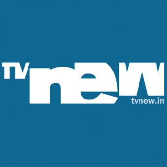 https://www.indiantelevision.com/sites/default/files/styles/340x340/public/images/tv-images/2014/07/12/tvnew.jpg?itok=kZDdRNNA