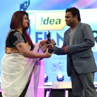 https://www.indiantelevision.com/sites/default/files/styles/340x340/public/images/tv-images/2014/07/14/AR%20Rahman%20won%20the%20Best%20Music%20Director%20for%20Tamil%20Movie%20%28Kadal%29.jpg?itok=1UvWXfUc