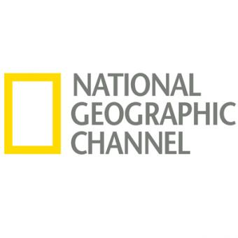 https://www.indiantelevision.com/sites/default/files/styles/340x340/public/images/tv-images/2014/07/14/nat%20geo.jpg?itok=BpaG_rbf
