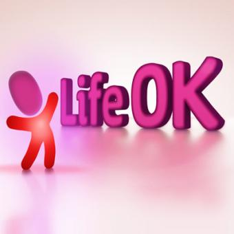 https://www.indiantelevision.com/sites/default/files/styles/340x340/public/images/tv-images/2014/07/17/life_ok_logo_1.jpg?itok=B5eZwj5p