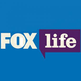 https://www.indiantelevision.com/sites/default/files/styles/340x340/public/images/tv-images/2014/07/19/foxlife.jpg?itok=MkYrMyZL