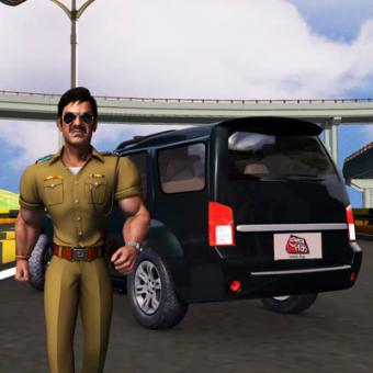 https://www.indiantelevision.com/sites/default/files/styles/340x340/public/images/tv-images/2014/07/19/singham1_0.jpg?itok=QAtT4x4I
