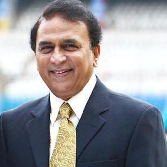 http://www.indiantelevision.com/sites/default/files/styles/340x340/public/images/tv-images/2014/07/19/sunil_gavaskar.jpg?itok=oMXK8nqs