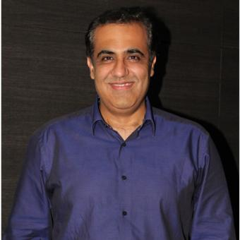 https://www.indiantelevision.com/sites/default/files/styles/340x340/public/images/tv-images/2014/07/22/vivek.jpg?itok=uOlJcFtx