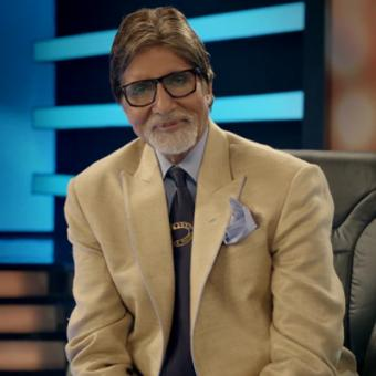 https://www.indiantelevision.com/sites/default/files/styles/340x340/public/images/tv-images/2014/07/23/BigB_8.jpg?itok=50UnvAYd