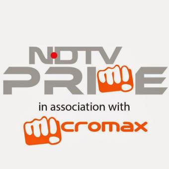 https://www.indiantelevision.com/sites/default/files/styles/340x340/public/images/tv-images/2014/07/24/ndtv_prime.jpg?itok=upC6PLFB