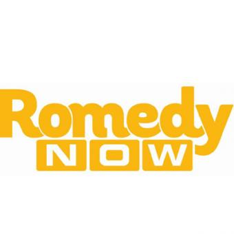 http://www.indiantelevision.com/sites/default/files/styles/340x340/public/images/tv-images/2014/07/24/romedy-now-1.jpg?itok=X3ZEqfNV