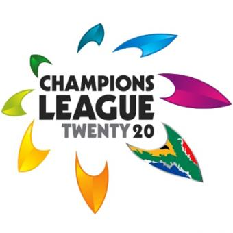 https://www.indiantelevision.com/sites/default/files/styles/340x340/public/images/tv-images/2014/07/24/t20champions-820791.jpg?itok=yE-mno99
