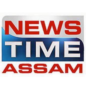 https://www.indiantelevision.com/sites/default/files/styles/340x340/public/images/tv-images/2014/07/25/News%20Time%20Assam%20New_07-Apr-2013_15_50_10.jpg?itok=qPw1VPHK