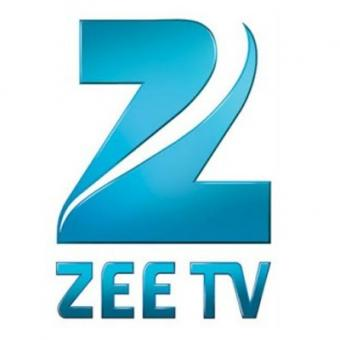 https://www.indiantelevision.com/sites/default/files/styles/340x340/public/images/tv-images/2014/07/28/zee_tv_0.jpg?itok=IGr3rzyH